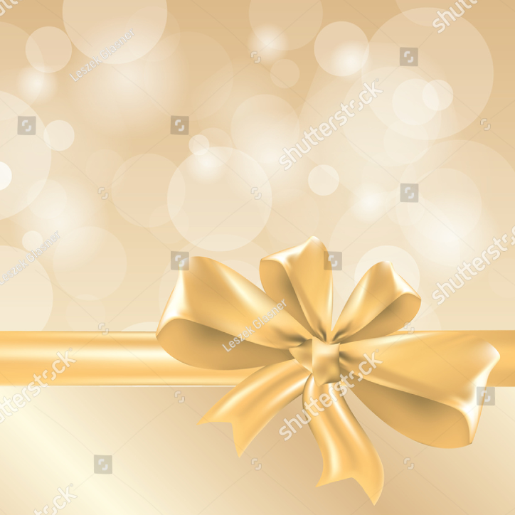 Gift Certificates at Cedar Therapy Luxury Beauty Salons