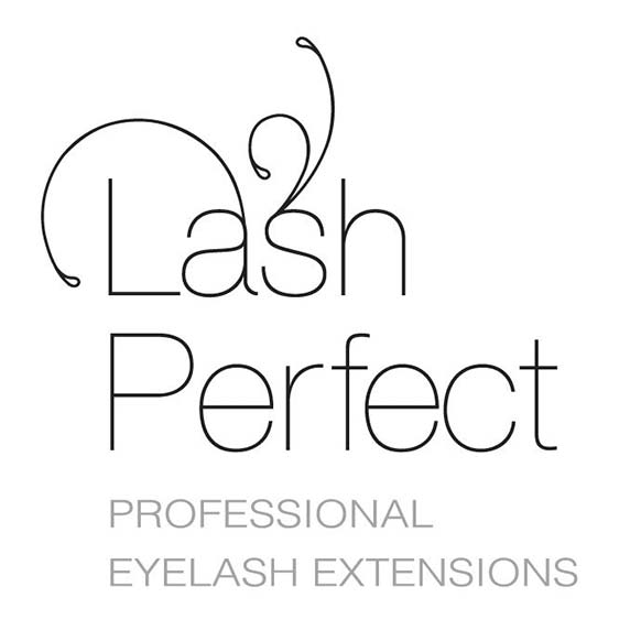 Lash Perfect Extensions at Cedar Therapy