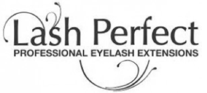 Lashes & Brows at Cedar Therapy Luxury Beauty Salons