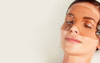 September Treat – CACI Super Non Surgical Facial